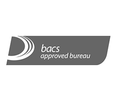 BACS approved payroll